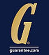 Guarantee Re…, Real Estate Pro in Fresno, CA