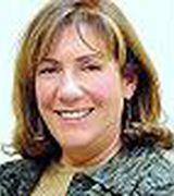 Nancy.Gittl…, Real Estate Pro in Potomac, MD