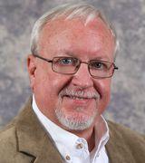 Cliff Dellinger, Agent in Mechanicsburg, PA