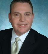 David Slack, Real Estate Agent in Barrington, IL