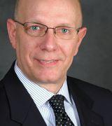John Sardy, Real Estate Pro in White Plains, NY