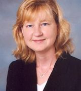 Marilyn Macke, Agent in West Chester, OH