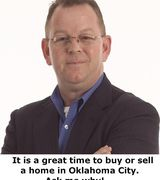 Phil Easley, Agent in Midwest City, OK