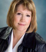 Wendy Moreira, Real Estate Pro in Gardnerville, NV