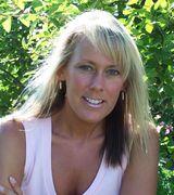 Profile picture for LaNita Cates