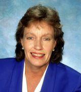 Karla Dailing, Agent in Jupiter, FL