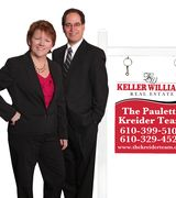 Paulette Kre…, Real Estate Pro in West Chester, PA