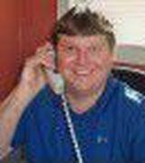 John Richlin, Real Estate Pro in Dushore, PA