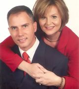 Brad & Jenny…, Real Estate Pro in Atoka, TN