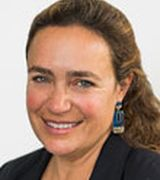 Corinne Burt, Agent in San Francisco, CA