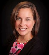 Kim St. Laurent, Real Estate Agent in Dayton, OH