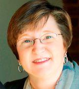 Sharon Felton, Real Estate Pro in Nashville, TN