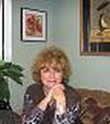 Cecile Mccook, Agent in Baldwin, NY