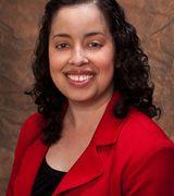Jessica Orte…, Real Estate Pro in Needham, MA