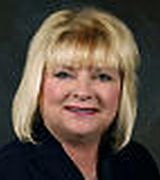 Sharon Grice, Agent in Alexandria, LA