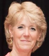 Pam Cameron, Real Estate Agent in Exeter, NH