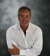 James Gordon, Real Estate Pro in Mission Viejo, CA