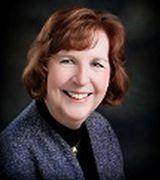 Profile picture for Joann Lemancik