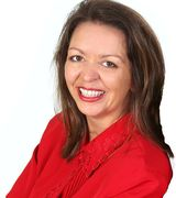 Connie Austin, Real Estate Pro in Murray, KY