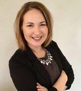 Lisa Ripley, Real Estate Agent in Kaukauna, WI