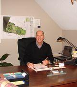 Stephen Drez…, Real Estate Pro in Goshen, CT