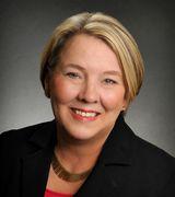 Sue Geren, Real Estate Pro in Fort Worth, TX