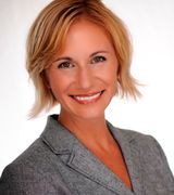 Nicky McDonn…, Real Estate Pro in Alexandria, VA