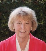 Ingrid Teal, Real Estate Pro in Lancaster, CA