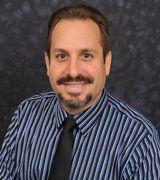 Matt Wildstein, Real Estate Agent in Northridge, CA