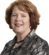 Lisa Olson, Agent in Southington, CT