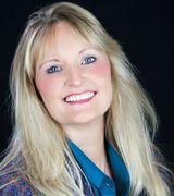 Profile picture for Debbie Cobian