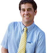 Thom Schoepf…, Real Estate Pro in Chatham, MA