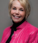 Susan Thornt…, Real Estate Pro in Bedford, NH