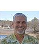 Ted Searle, Agent in Bethany Beach, DE