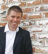 Michael Carl, Real Estate Pro in Portage, MI