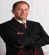 Bret Reaves, Real Estate Agent in Anniston, AL