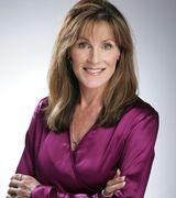 Nicole Barclay, Real Estate Agent in Bellevue, WA