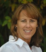 Diane Watson, Real Estate Pro in Corte Madera, CA