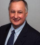 James Grimal…, Real Estate Pro in Glenn Rock, NJ