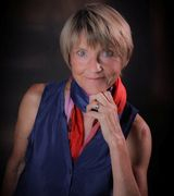 Michelle Burns-McHugh, Real Estate Agent in Philadelphia, PA