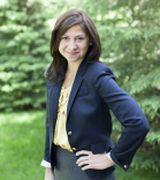 Laura Bergman, Real Estate Agent in Bloomington, MN