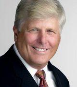 Steve Wood, Real Estate Agent in Denver, CO