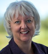 Marilyn Ston…, Real Estate Pro in Sunriver, OR