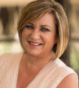 Tena Sterritt, Real Estate Agent in Scottsdale, AZ