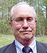 Pete Canavan, Real Estate Pro in Peachtree City, GA