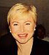 Catherine Lamb, Agent in Brunswick, GA