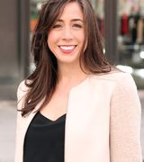 Esther Patten, Real Estate Agent in New York, NY