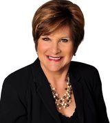 Irene Gray, Agent in Tampa, FL