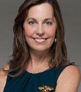 Deborah Cama…, Real Estate Pro in Riverdale, NY