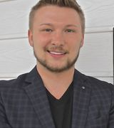 Jeffrey Smith, Real Estate Agent in Memphis, TN